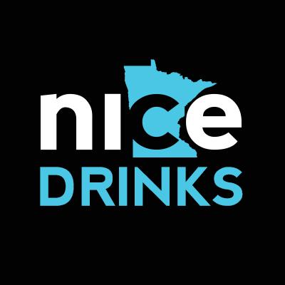 Nice Drinks: Marg Mules